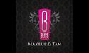 Bliss Makeup & Tan