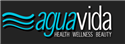 Aguavida Ltd