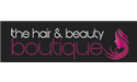 The Hair And Beauty Boutique