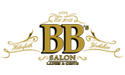 Bb's Hair & Beauty Salon