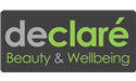 declare Beauty & Wellbeing