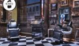 Blades Barber Shop gallery image 8