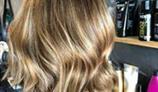 C'ba Hair gallery image 5