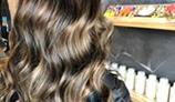 C'ba Hair gallery image 6