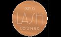 Ooh La Lash Lounge