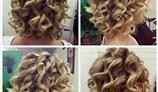 Top Locks Hair Studio gallery image 22