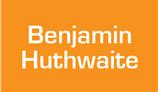 Benjamin Huthwaite Mens Hairdressing gallery image 2