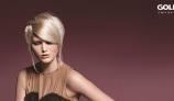 Plush Hair Design gallery image 3