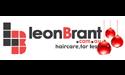 Leon Brant Hairdressing