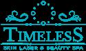 Timeless Skin Laser & Beauty Spa