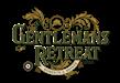 The Gentlemans Retreat Barbershop