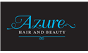 Azure Hair And Beauty