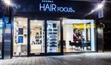 HAIR FOCUS UK gallery image 1