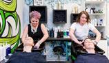 Local Colour Hair Studio - Scarborough gallery image 1