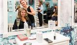 Local Colour Hair Studio - Scarborough gallery image 7