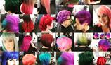 Special Fx Hair Studio gallery image 11