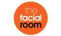 The Facial Room