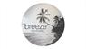 Breeze Face & Body