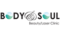 Body & Soul Beauty Laser Clinic