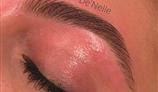 DeNelle Salon gallery image 5