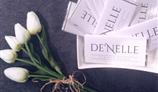 DeNelle Salon gallery image 8