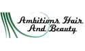 Ambitions Hair & Beauty