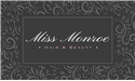 Miss Monroe Hair & Beauty