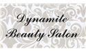 Dynamite Beauty Salon