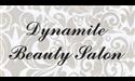 Dynamite Beauty Salon