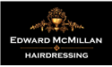 Edward McMillan Hairdressing