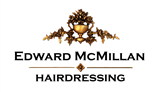 Edward Mcmillan Hairdressing gallery image 1