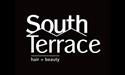 South Terrace Hair & Beauty @ Centrepoint