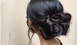 Hair By Maddi gallery image 1
