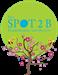 The Spot 2 B