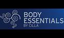 Body Essentials By Cilla