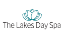 The Lakes Day Spa