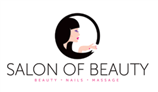 Salon of Beauty gallery image 1