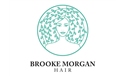 Brooke Morgan Hair