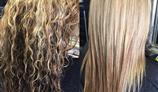 Rejuvenate Hair Beauty Tanning gallery image 6