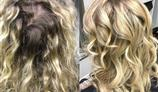 Rejuvenate Hair Beauty Tanning gallery image 13