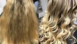 Rejuvenate Hair Beauty Tanning gallery image 16