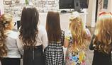 Rejuvenate Hair Beauty Tanning gallery image 19