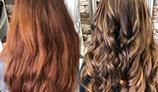 Rejuvenate Hair Beauty Tanning gallery image 27