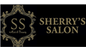 Sherry'S Salon