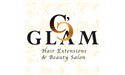C'Glam Hair Extensions & Beauty Salon
