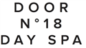DOOR N'18 DAY SPA