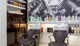 Sam Warrington Hair & Beauty Spa gallery image 2