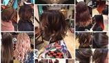 Hays Hair & Beauty gallery image 11