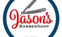 Jasons Barbers Seaford