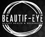 Beautif-Eye